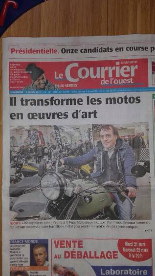 courrierdelouest
