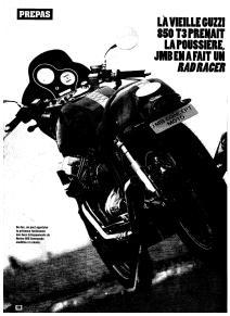 laigle-noir-n1-001