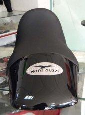 Selle Grizo Moto Guzzi