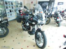 Stelvio Moto Guzzi